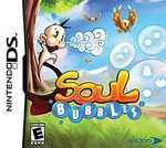 Soul Bubbles DS