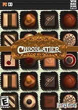 Chocolatier PC