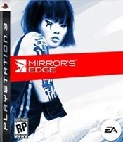 Mirror's Edge for PlayStation 3 last updated Apr 15, 2011