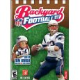 Backyard Football 2009 Xbox 360