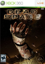 Dead Space for Xbox 360 last updated Feb 28, 2013