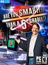 Are You Smarter Than A 5th Grader? PC