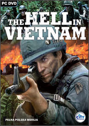 The Hell in Vietnam PC