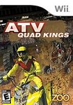 ATV Quad Kings Wii