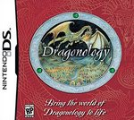 Dragonology  DS