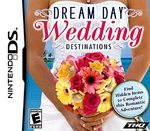 Dream Day Wedding Destination DS
