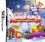Smart Girls Winter Wonderland DS