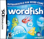 Wordfish  DS