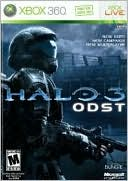 Halo 3: ODST for Xbox 360 last updated Jan 24, 2011
