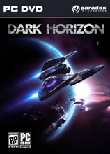 Dark Horizon PC