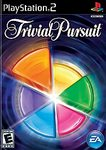 Trivial Pursuit PS2