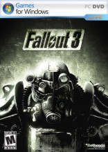Fallout 3 for PC last updated Apr 16, 2010