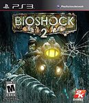 BioShock 2 for PlayStation 3 last updated Jun 28, 2010