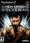 X-Men Origins: Wolverine for PlayStation 2 last updated Nov 29, 2009