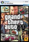 Grand Theft Auto IV for PC last updated Dec 17, 2013