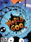 World of Goo PC