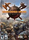 Warhammer Online: Age of Reckoning PC