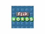 Flip Words PC