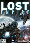 Lost Empire: Immortals PC