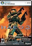 Halo 2 for PC last updated Oct 18, 2011