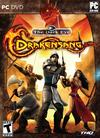 Drakensang: The Dark Eye PC