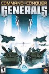 Command & Conquer: Generals PC