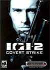 IGI 2: Covert Strike PC