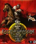 Fate of the Dragon PC