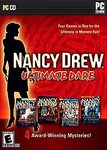 Nancy Drew: Ultimate Dare PC