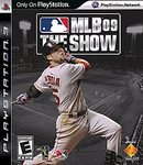 MLB 09: The Show for PlayStation 3 last updated Jul 28, 2010