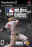 MLB 09: The Show for PlayStation 2 last updated Feb 18, 2009