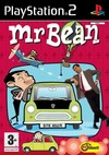 Mr. Bean PS2