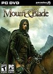 Mount and Blade PC