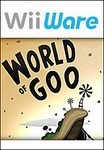 World of Goo Wii