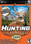 Hunting Unlimited 2009 PC