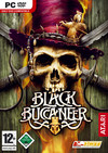 Pirates: Legend of the Black Buccaneer PC