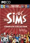 The Sims: Complete Collection PC