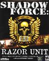 Shadow Force: Razor Unit PC