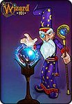 Wizard101 PC