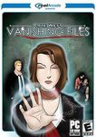 Cate West: The Vanishing Files PC