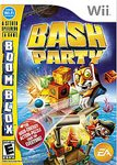 Boom Blox: Bash Party Wii