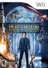 Night at the Museum: Battle of the Smithsonian Wii