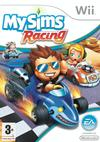 MySims: Racing for Wii last updated Aug 26, 2014