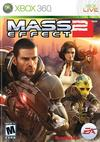 Mass Effect 2 for Xbox 360 last updated Feb 15, 2012