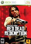 Red Dead Redemption for Xbox 360 last updated Feb 05, 2014