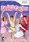 Diva Girls: Divas on Ice Wii