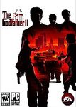 The Godfather 2 PC