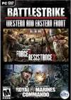Battlestrike: Western and Eastern Front PC