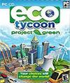 Eco Tycoon: Project Green PC