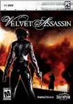 Velvet Assassin PC